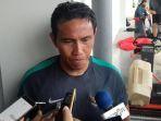 asisten-pelatih-timnas-indonesia-bima-sakti-2_20180118_165543.jpg