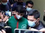 Askara Parasady Didakwa 3 Pasal Berlapis, Suami Nindy Ayunda Terancam Hukuman 20 Tahun Penjara