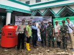 askrindo-syariah-membantu-sumur-air-bersih_20190202_235001.jpg