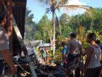 asrama-milik-pastoran-salib-suci-di-desa-entogong-kayan-hulu-kabupaten-sintang-terbakar.jpg