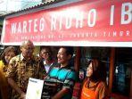 associate-director-pt-panasonic-gobel-indonesia-ahmad-razaki_20170209_144007.jpg