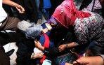 assyifa-ramadhani-divonis-20-tahun-penjara_20141209_193925.jpg
