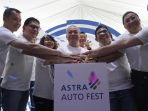 astra-auto-festival-2019-di-bsd_20191122_184035.jpg