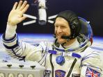 astronot-asal-inggris-tim-peake_20160619_184700.jpg