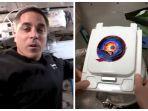astronot-nasa-jelaskan-cara-buang-air-besar-di-luar-angkasa.jpg