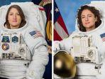 astronot-nasa12.jpg