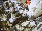 astronot-tiongkok-nih2_20161019_144751.jpg