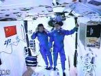 astronot-tiongkok-nih3_20161019_164202.jpg