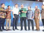 Ini Jurus Baru Asuransi Kredit Indonesia Antisipasi Tren Digital dan Industry 4.0