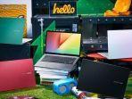 asus-laptop-netbook.jpg