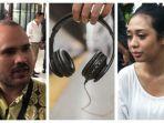 asyik-pakai-headset-arya-claproth-terancam-jadi-tersangka-kematian-putrinya-sendiri.jpg