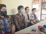 Atalarik Syach Menangkan Sidang Harta Gono-gini, Pengacara Sebut Tuntutan Tsania Marwa Tak Terbukti