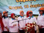 atalia-praratya-apresiasi-program-pencanangan-aksi-gerakan-indonesia-bersih.jpg