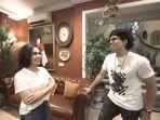 Dikunjungi Atta Halilintar, Yuni Shara Sindir Pacar Aurel Hermansyah : Janji-janji Doang