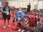 atlet-angkat-besi-indonesia-di-olimpiade-tokyo.jpg