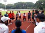 atlet-atletik-indonesia.jpg