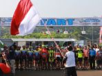 atlet-balap-sepeda-gunung-bakal-bakal-dapat-dukungan-dari-universitas-budi-luhur_20180430_001437.jpg