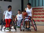 atlet-bola-basket-kursi-roda_20180920_203956.jpg