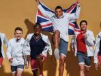 atlet-britania-raya_20160821_172016.jpg