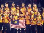 atlet-bulutangkis-malaysia_20180906_104512.jpg