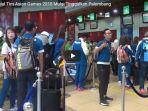 atlet-dan-ofisial-tim-asian-games-2018-mulai-tinggalkan-palembang_20180906_111556.jpg