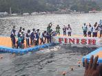 atlet-dari-berbagai-provinsi-di-indonesia-berlomba-untuk-menjadi-yang-tercepat.jpg