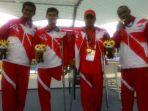atlet-indonesia-di-asean-para-games_20170920_230957.jpg