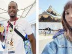 atlet-jamaika-hansle-parchmen-nih3.jpg