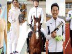 atlet-jepang-shohei-iwamoto.jpg