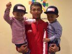 atlet-judo-indonesia-iksan-apriyadi_20180830_155528.jpg