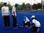 atlet-lawn-bowls-indonesia-2_20180922_025901.jpg