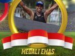 atlet-modern-pentathlon-indonesia-muhammad-taufik-4786283e.jpg