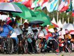 atlet-panahan-asian-para-games-2018_20181008_230135.jpg