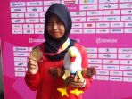 atlet-para-atletik-indonesia-tiarani-karisma-evi_20181010_160717.jpg