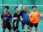 atlet-para-badminton-indonesia-kategori-bertubuh-mini-dimas-trianji.jpg