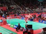 atlet-para-bultangkis-indonesia-leani-ratri-oktila_20181012_162647.jpg