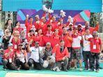 atlet-pelatih-dan-ofisial-timnas-paralayang-indonesia_20180823_194215.jpg