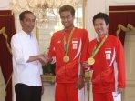 atlet-peraih-medali-olimpiade-bertemu-presiden-jokowi_20160824_141003.jpg