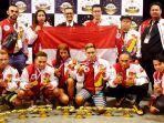 atlet-persatuan-binaraga-dan-fisik-indonesia-juara-umum-di-ajang-wff-dennis-world-wide-classic-2019.jpg