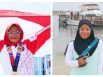 atlet-putri-cabang-olahraga-cabor-modern-pentathlon-indonesia-dea-salsabila-putri.jpg