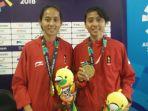 atlet-sepak-takraw-indonesia-lena-dan-leni_20180902_055631.jpg