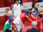 atlet-taekwondo-indonesia-defia-rosmaniar_20180819_184903.jpg