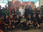 atlet-triatlon-indonesia-andy-wibowo-dan-fajar-arifan_20180715_212627.jpg