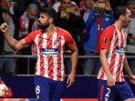 atletico-madrid-diego-costa-arsenal_20180504_073534.jpg