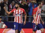 atletico-madrid-diego-costa-dan-diego-godin-vs-arsenal-1_20180504_163350.jpg