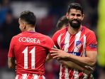 atletico-madrid-diego-costa-vs-lokomotiv-moskwa_20180309_083243.jpg