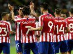 atletico-madrid-siap-jamu-tamunya-real-madrid.jpg