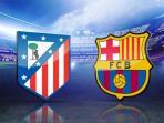 atletico-madrid-vs-barcelona_20160414_005906.jpg