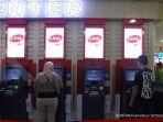 Ini Dia Tarif Transfer Dana Via Jaringan ATM Link