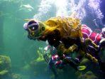 atraksi-barongsai-sambut-tahun-baru-imlek-2021-di-sea-world_20210210_174407.jpg